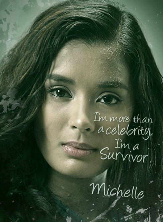 Survivor Philippines | Survivor Wiki | FANDOM powered by Wikia
