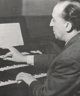 MIGUEL RAMOS - rgano Hammond y Orquesta Volumen 3 (1968)