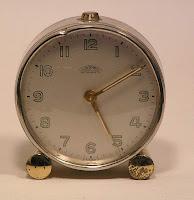 3c3264492ad Restauro Reparação Relógios Antigos Lisboa  Março 2008