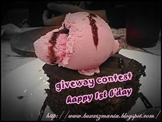 http://1.bp.blogspot.com/_E4gJnQSVN7k/S6MHuLWTtWI/AAAAAAAAAwc/iJdG87IYRq8/s320/giveway+contest.jpg