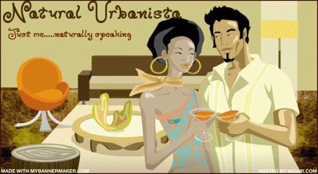 Natural Urbanista