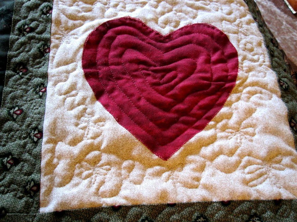 Quilted Prayer Shawls | The Purling Pundit : quilted prayer shawls - Adamdwight.com
