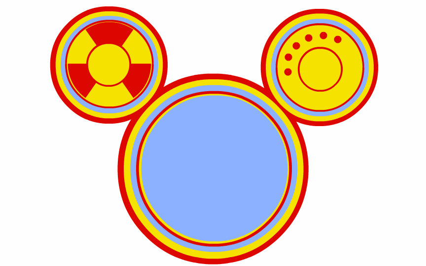 Mickey Mouse Clubhouse | The DIS Disney Discussion Forums ...