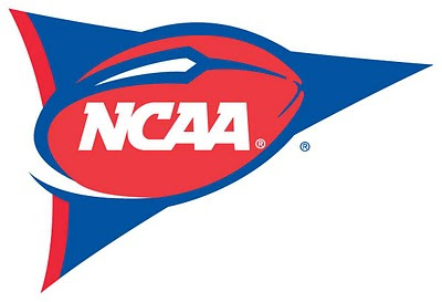 NCAA College Football Logo