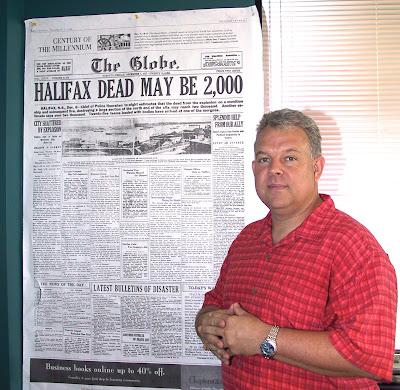 Bob Huggins Publicerad Pressens Tidning Hosten