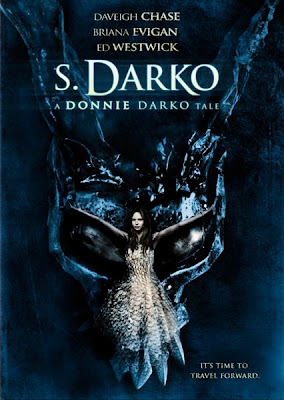 S. Darko – Um Conto de Donnie Darko – Dublado – 2010