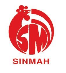 sinmah Poultry Processing(s) Pte Ltd
