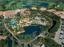 Doral Spa Florida