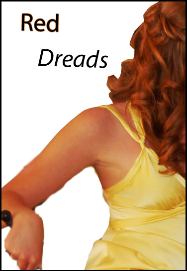 RedDreads