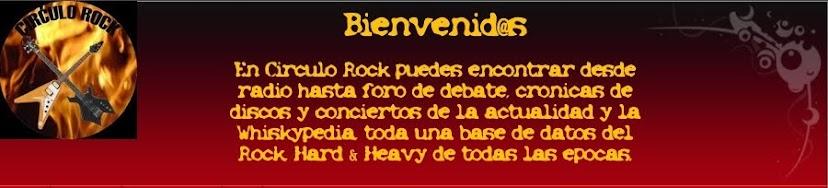 Circulo Rock