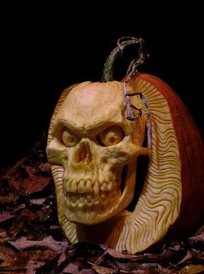 skull_pumpkin.jpeg