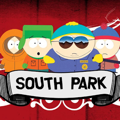 South Park Season 16 episode online download