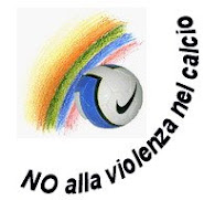 NO ALLA VIOLENZA