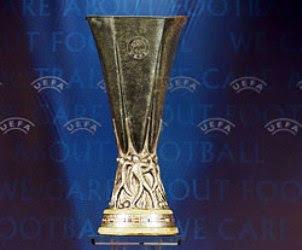 uefa-cup.jpg