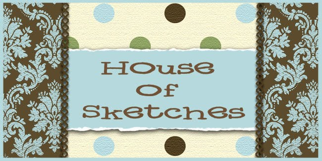 house of sketches