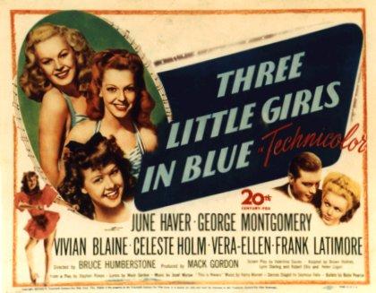 [Three+little+Girls+Blue.jpg]