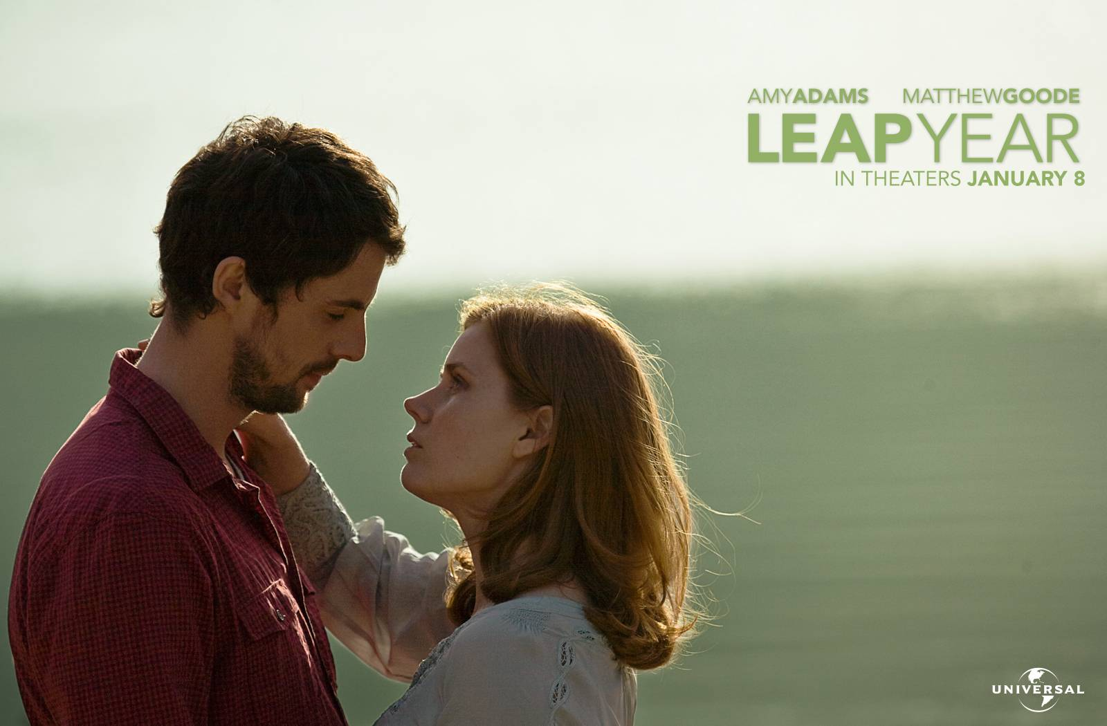 Leap year dates in Perth