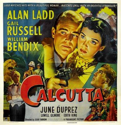 MARABOUT DES FILMS DE CINEMA  - Page 38 Calcutta
