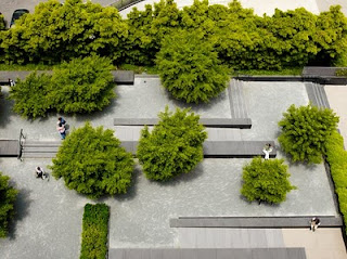 Grounded design by thomas rainer landscape architecture for Garden design vs landscape architecture
