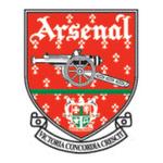 Peminat Arsenal
