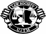 Law Society UiTM