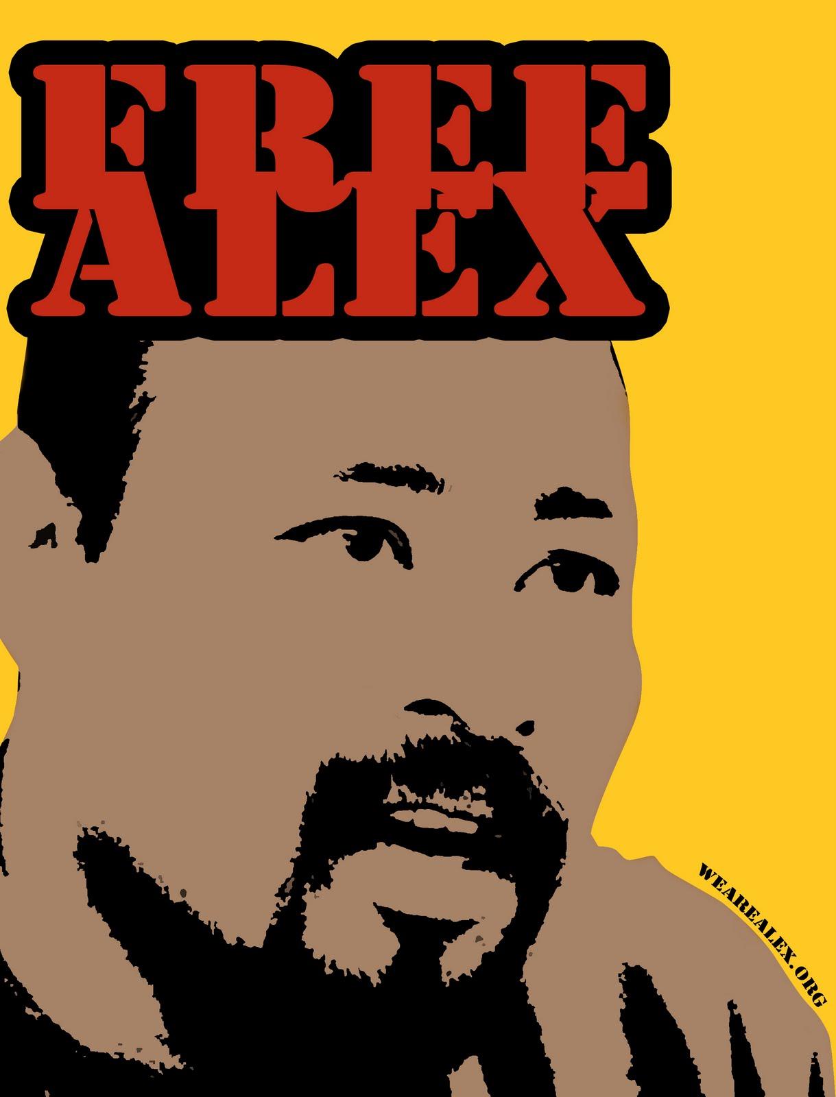 http://1.bp.blogspot.com/_E5qk62QRjWc/SxTXBQ3VN_I/AAAAAAAAACk/NNQNl_FOsGc/s1600/Free%2BAlex,2.jpg