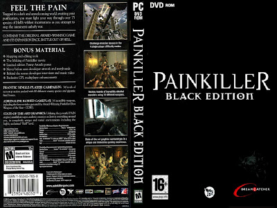 Painkiller.Black.Edition