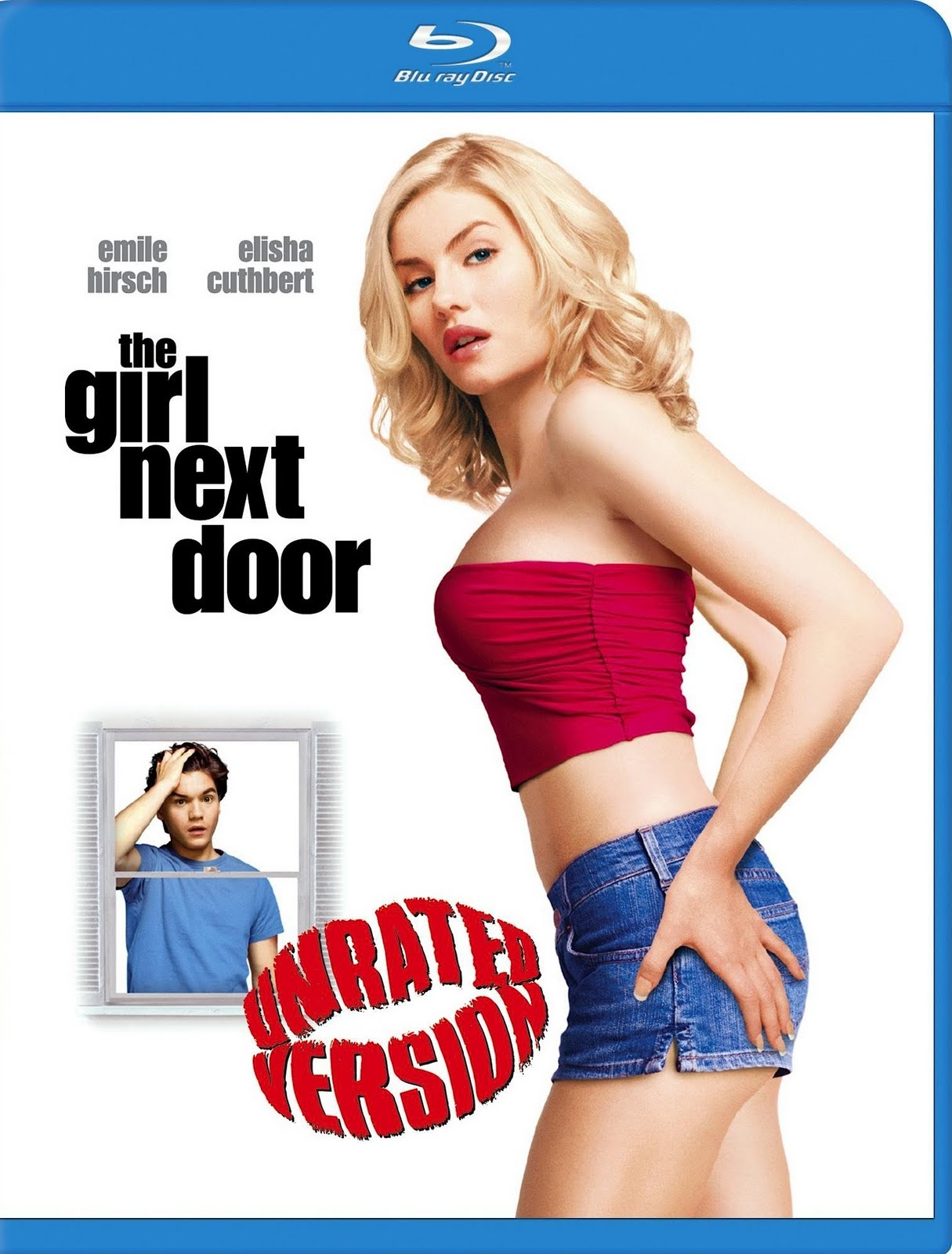 http://1.bp.blogspot.com/_E5qsKlah67o/TIx2Ze1dpNI/AAAAAAAAAf0/9ZyoJQRySD0/s1600/girl-next-door-the-blu-ray.jpg