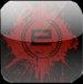 invisible deck app
