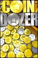 Coin Dozer app review