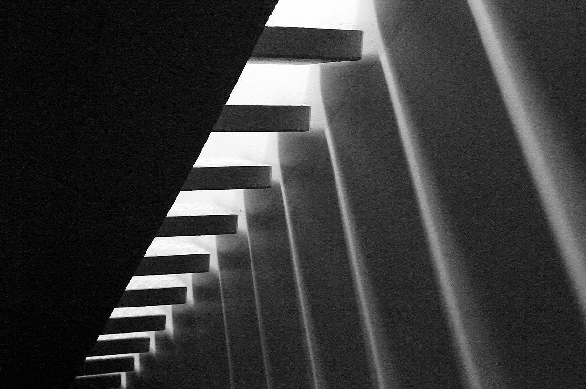 Arch detail light and dark on pinterest light for Archi light