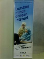 Karnival Jom Internet. (Iklan & Promosi2)