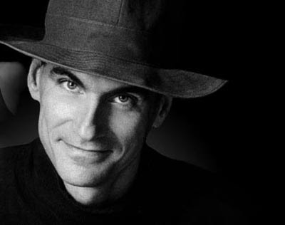 James Taylor Hats