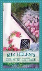 Miz Helen\
