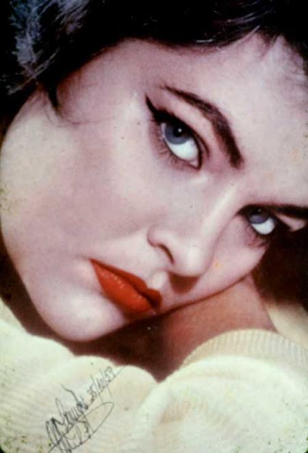 Maysa - Cleópatra ( anos 60)