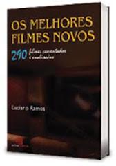 LIVRO DE CINEMA