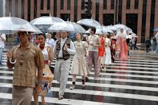 MODA E LITERATURA 2008