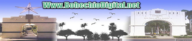 Bohechiodigital.net