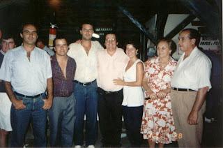FOTO+LAERCIO+LEOMAR+KATIA+E+PAULO.jpg