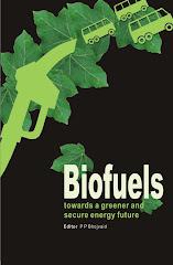 PERAM Biofuels Farm