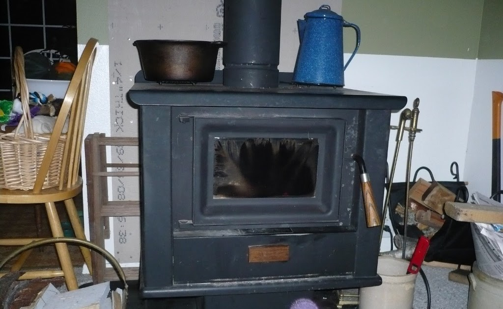 Frugal Canning Frugal Wood Stove Fire Starters