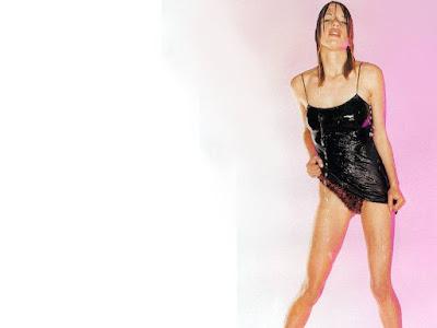 Actress keerthi suresh nude fuck gifs