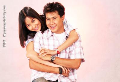Myanmar Actor Nay Toe And Actress Chaw Yadanars Couple Fashion Photos Myanmar Celebrity Couple Photos