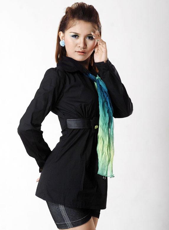 Myanmar Hot Singer: Jenny's Beautiful Fashion Photos | Myanmar Singer