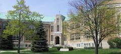 St. Joseph School, Wilmette, IL