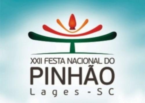 Festa do Pinhão 2014