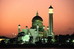 masjid*1