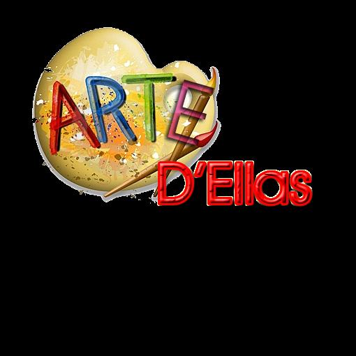 Arte D'Elas