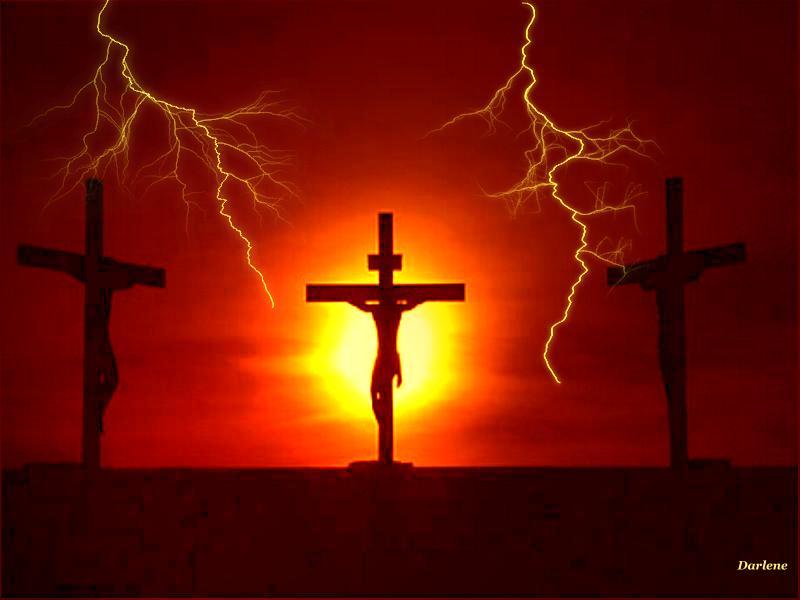 Gospel Driven Disciples Redemption