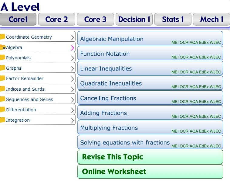 MyMaths   Bringing maths alive   Parents College application essay help Statistics Math Problems